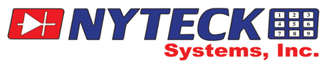 NYTECK Systems Inc.